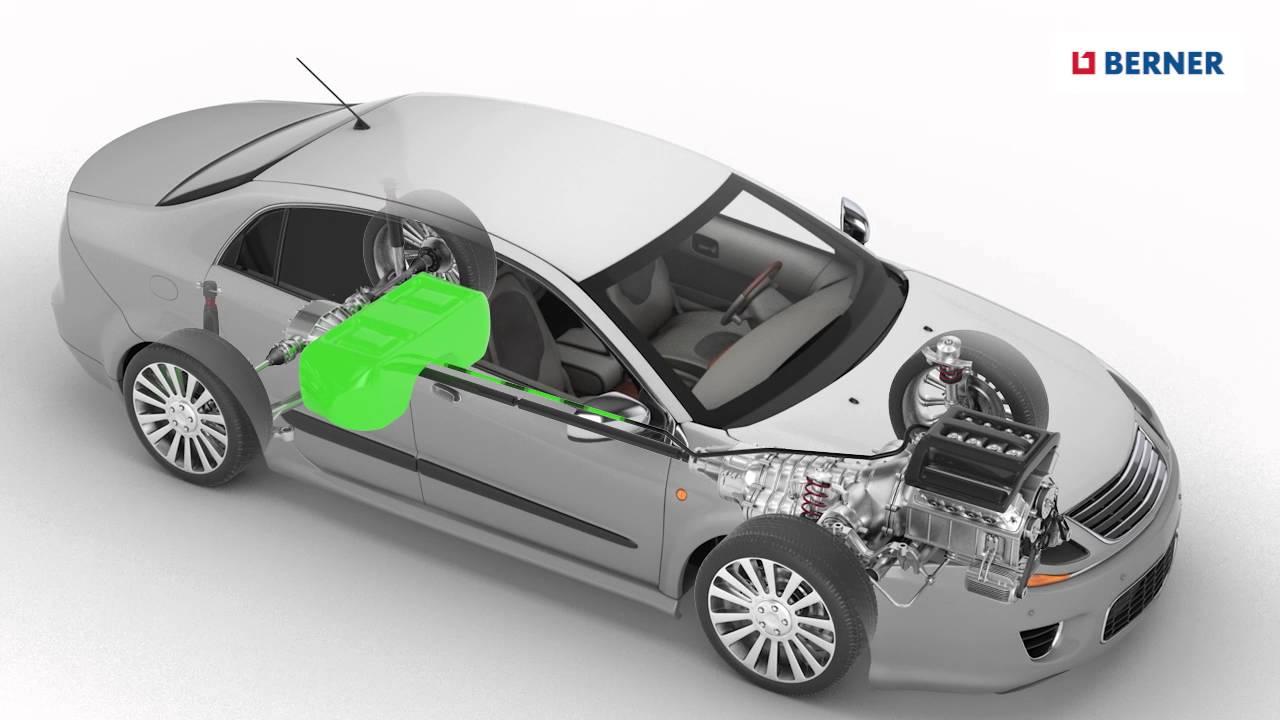 additif traitement de carburant pour automobile berner. Black Bedroom Furniture Sets. Home Design Ideas