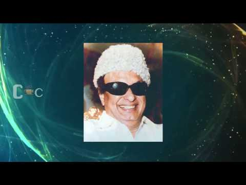 mgr-biography-|-celebrities-profiles-|-celebrities-biography-|-in-telugu-|-tollywood