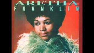 Call Me - Aretha Franklin: Very Best Of Aretha Franklin, Vol. 1 CD