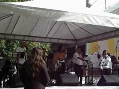 CORPUS CHRISTI-NOVA FRIBURGO 2012
