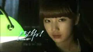 Dream high ep 11 preview