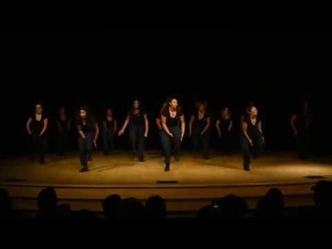 UMOJA - VFO Unity Showcase