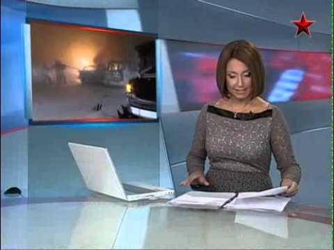 Ольга волкова ведущая новостей звезда фото рецепт засолки
