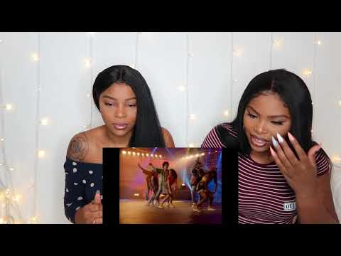 Bruno Marz - Finesse (Remix) [Feat. Cardi B] [Official Video] REACTION