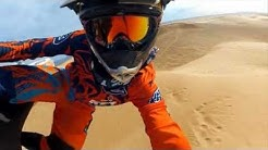 GoPro HERO3 Silver Edition Overview - on Motorcycle-Superstore.com TV