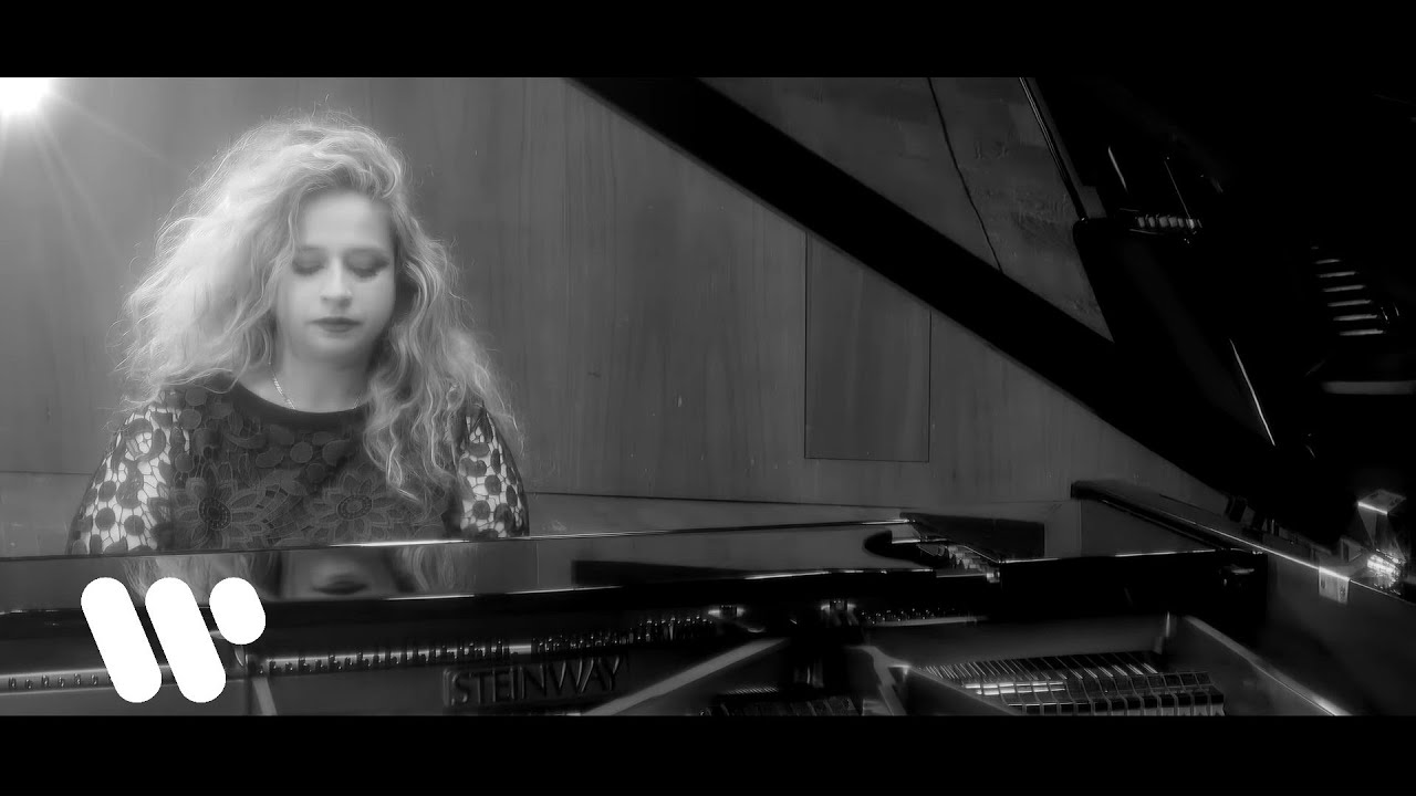 Theodosia Ntokou – Beethoven: Piano Sonata No. 17 in D minor,