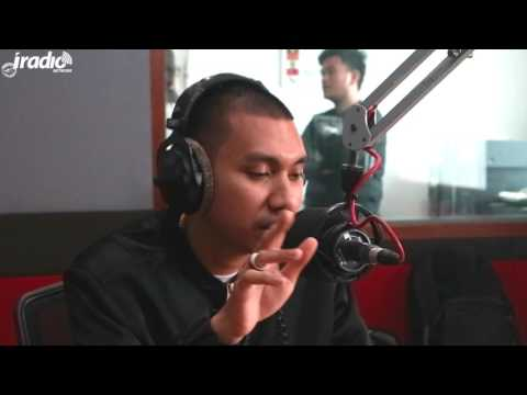 Download lagu #SatuJamBersama Rayi Putra - Talk. Chill. Sleep. Mp3 terbaru