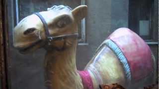 Souvenir at Camel Art Space