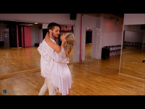 "Calum Scott - ""You Are The Reason"" ✨ Pierwszy Taniec - Walc - Wedding Dance Choreography"