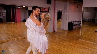 "Calum Scott - ""You Are The Reason"" ✨ Pierwszy Taniec - Walc - Wedding Dance Choreography Video"