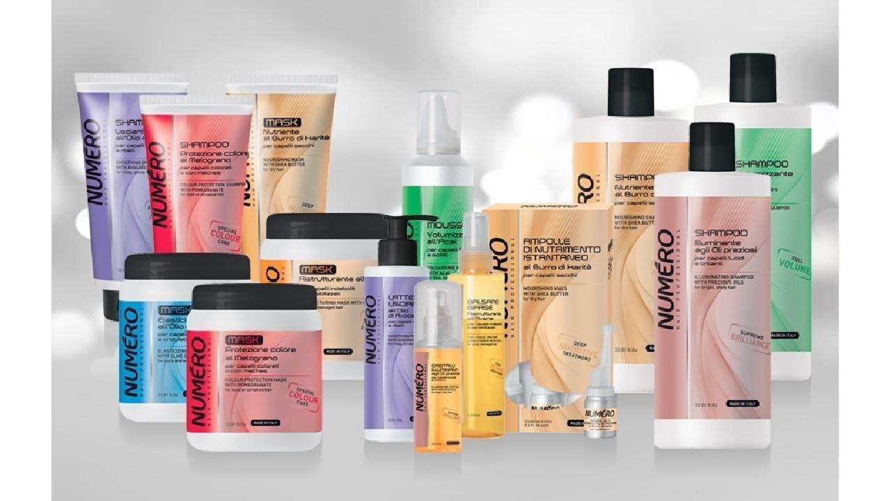 Makeup ✿ сухие шампуни ☛ 100% оригинал ✿ бесплатная доставка. Наш интернет-магазин в киеве предлагает вам купить сухой шампунь, чтобы.