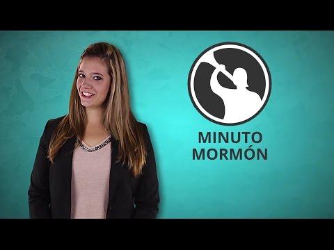 noticias-mormonas---23-de-julio-2015---minuto-mormón