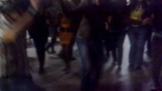 Grup Doganay - Elazig Dik ( Dortmund Akm Gencligi MegaHalayParty 07.03 )