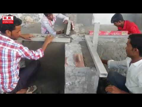 Client Interview of Mason For Saeed Employment Co Dubai in Sikar Laxmangarh, Rajasthan Part-1