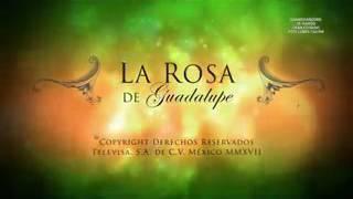 La Rosa de Guadalupe   La Marca del Corazón