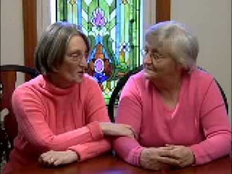 Vermont Freedom To Marry - Voices of Vermonters