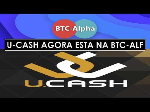 u cash by ucbl Ucb - download as word management of united commercial bank limited property and can sell any time for cash then ucbl can sell this property to.