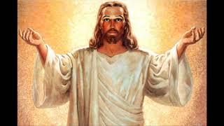 Да Воскреснет Бог молитва Животворящему Кресту Господню слушать 40 раз