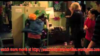 The Sitter - Official Movie Trailer 2012 (HD) - YouTube.mp4