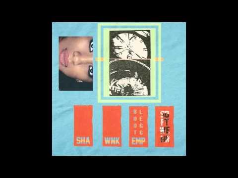 SHAWN KEMP aka LIL UGLY MANE - softwehr (FULL ALBUM)