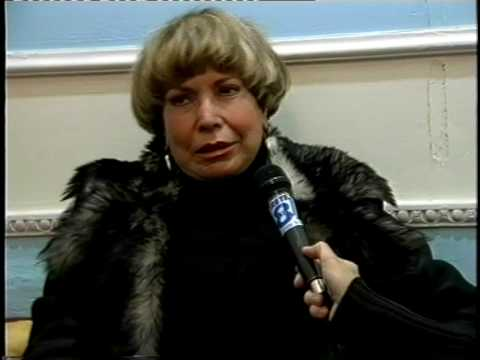 Ciao Astor: Intervista a Laura Piazzolla