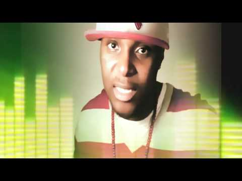 Laurent Wery Feat. Swiftkid - Hey Hey Hey - Official Video - Swiftkid's rework