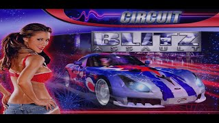 Juiced 2 Hot Import Nights PC Gameplay HD
