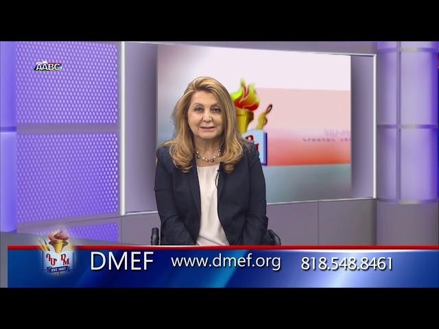 DMEF 08 20 19