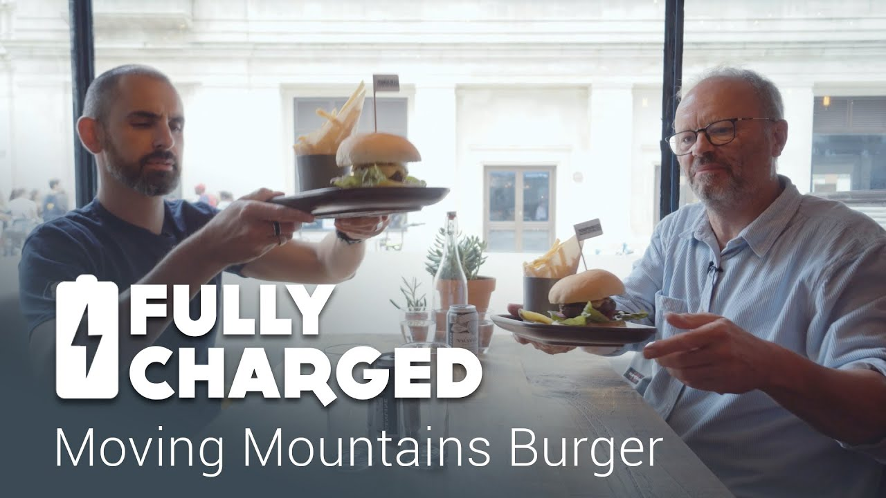 moving-mountains-burger-fully-charged