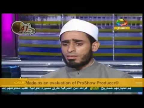 هانى حسين الزعبلاوى