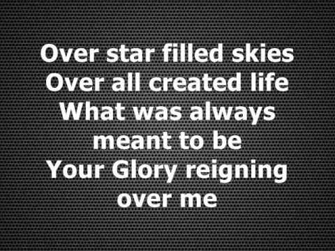 Citipointe Live - You Reign [With Lyrics]