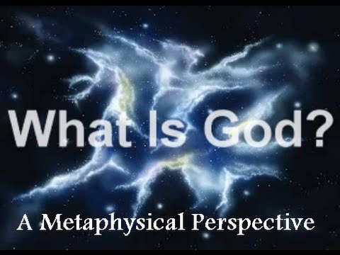 Ancestral, Metaphysical, & Kabbalistic Knowledge  Numbers & Time's Relevance to Existence