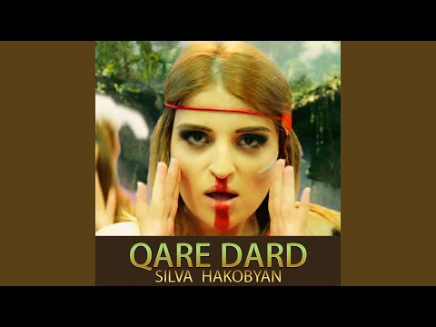 Qare Dard