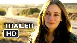 August Osage County TRAILER 1 (2013) - Meryl Streep, Julia Roberts Movie HD