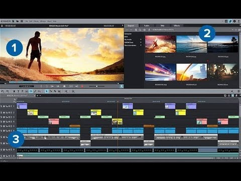 BEST PAID PHOTO EDITING SOFTWARE FOR WINDOWS FREE