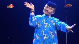 Download DAGELAN LUDRUK BUDHI WIJAYA #KUNTET DADI WEDUS