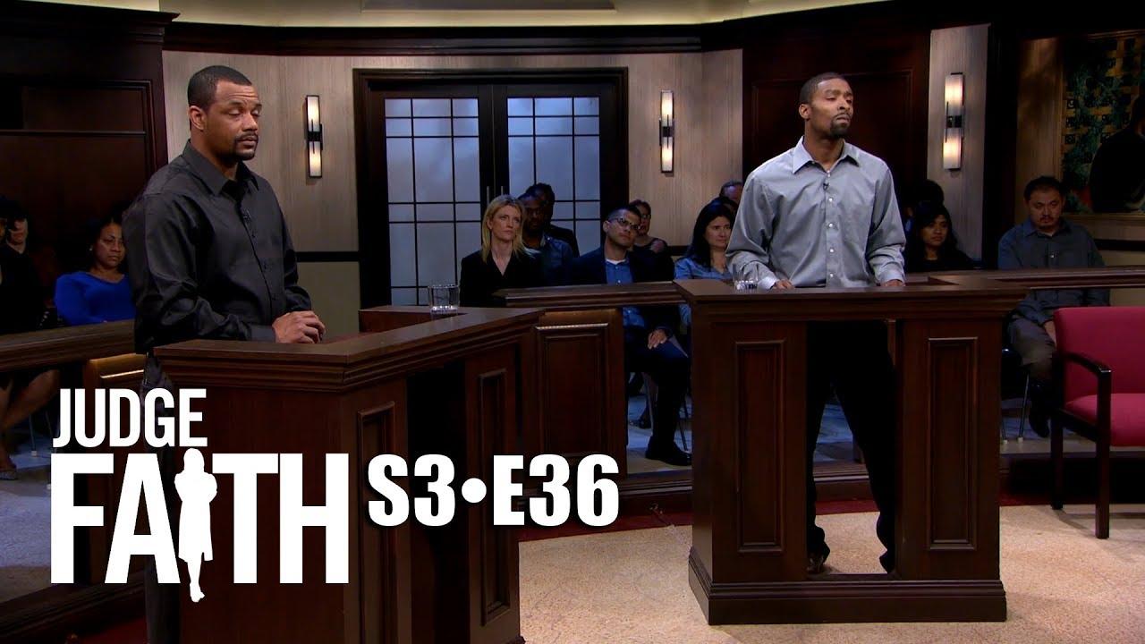 judge judy season 22 episode 83