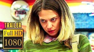 🎥 BETTER START RUNNING (2018) | Full Movie Trailer | Full HD | 1080p thumbnail