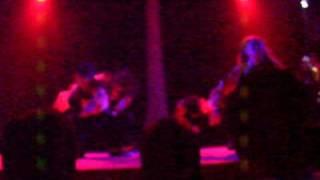 もんJ.A. 2010.06.04 TRAIN@ORPHEUS MS4期ネタ □Smash Sumthin'/Redman ...