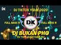 Dj Bukan Pho De Yang Gatal Gatal Sa Aldo Bz Remix By Editra Tamba Dj Tiktok Terbaru   Mp3 - Mp4 Download