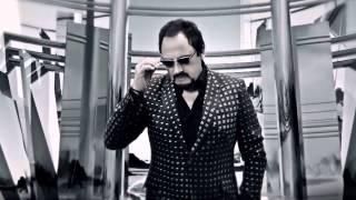 Стас Михайлов и Зара - Спящая красавица (Official video) HD 1080p(Стас Михайлов и Зара