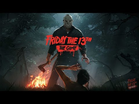 21 Savage ✘ Beat King | Friday The 13th - The Game - Jason Chase Theme | Prod. Mean Eight0H'8 SKᴴᴰ