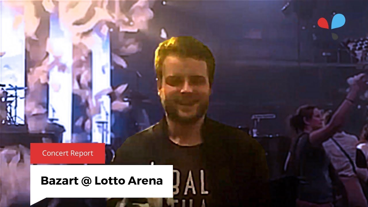 Lotto Live De