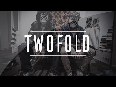 """Upbeat and Aggressive Rap instrumental - """"Twofold"""" - Prod. By Layird Music"""