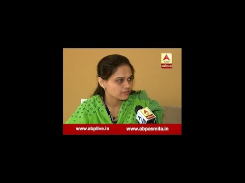 PM Modi Meet Asha Patel At Raysan, Watch Exclusive Interview