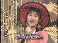 Mi-Ke「ブルーライト ヨコスカ」