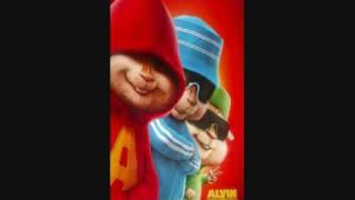Speedin (Chipmunk Version) - Omarion
