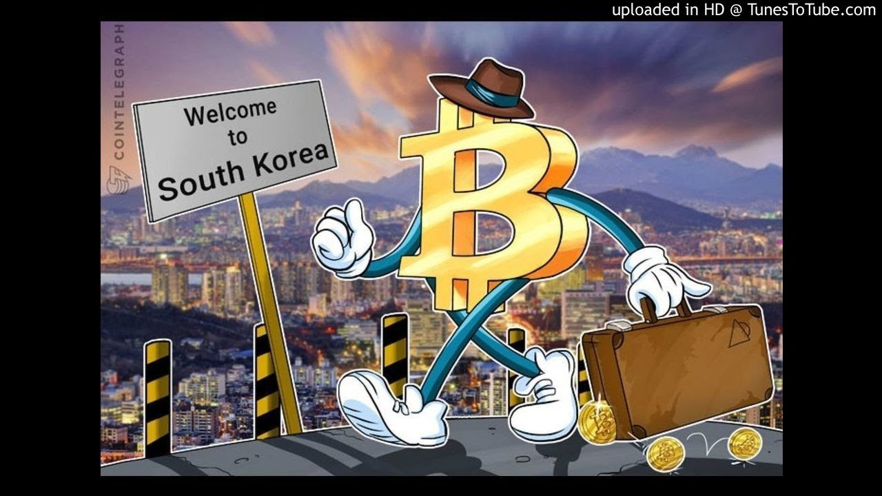 Image result for bitcoin crimes s korea