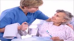 In Home Caregivers 832-210-3807 Houston Texas and Surrounding Areas
