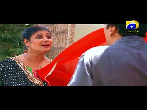 Zamani Manzil Kay Maskharay  Episode 09-10 Promo   Har Pal Geo